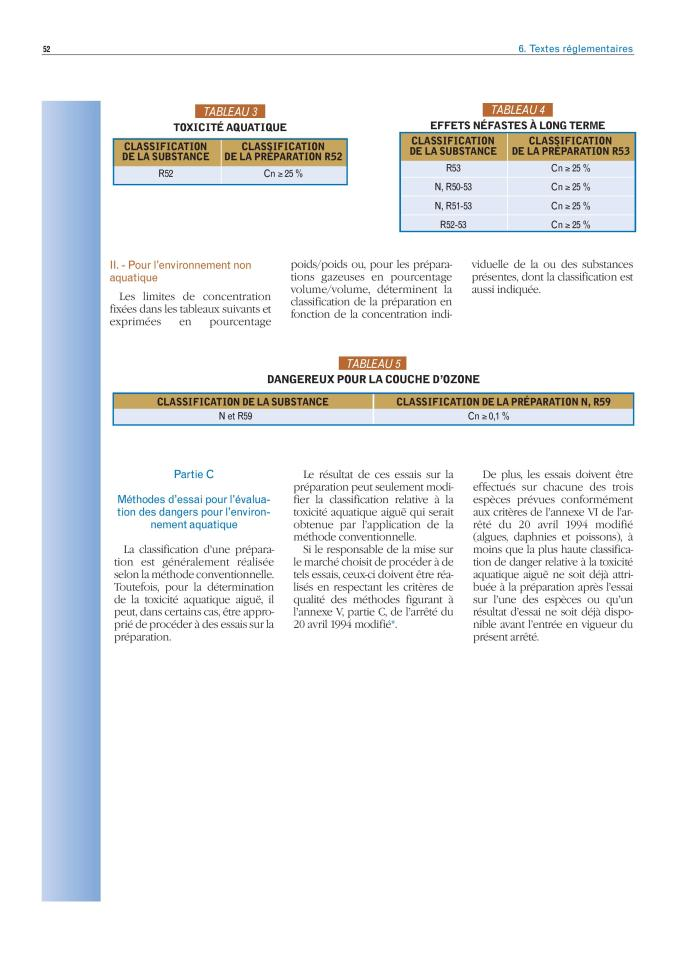 Class embal et etiquetage-page-052