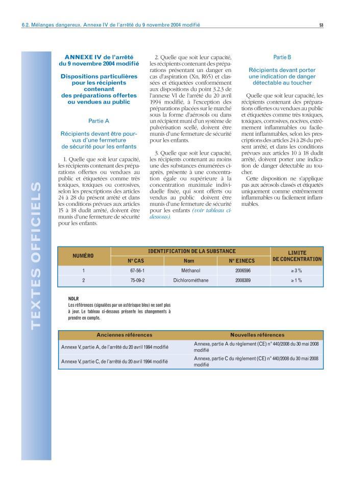 Class embal et etiquetage-page-053