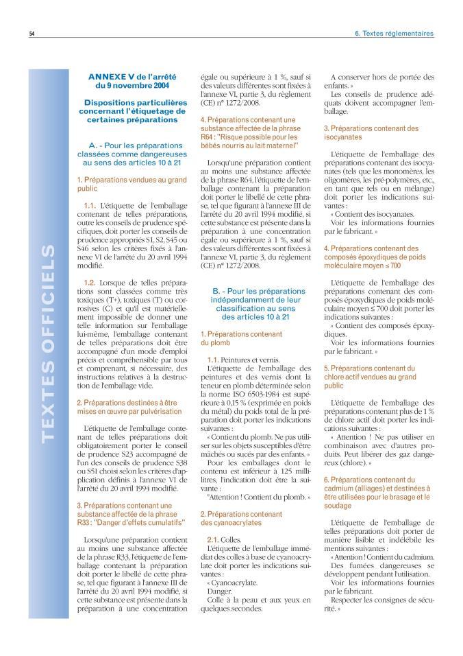 Class embal et etiquetage-page-054