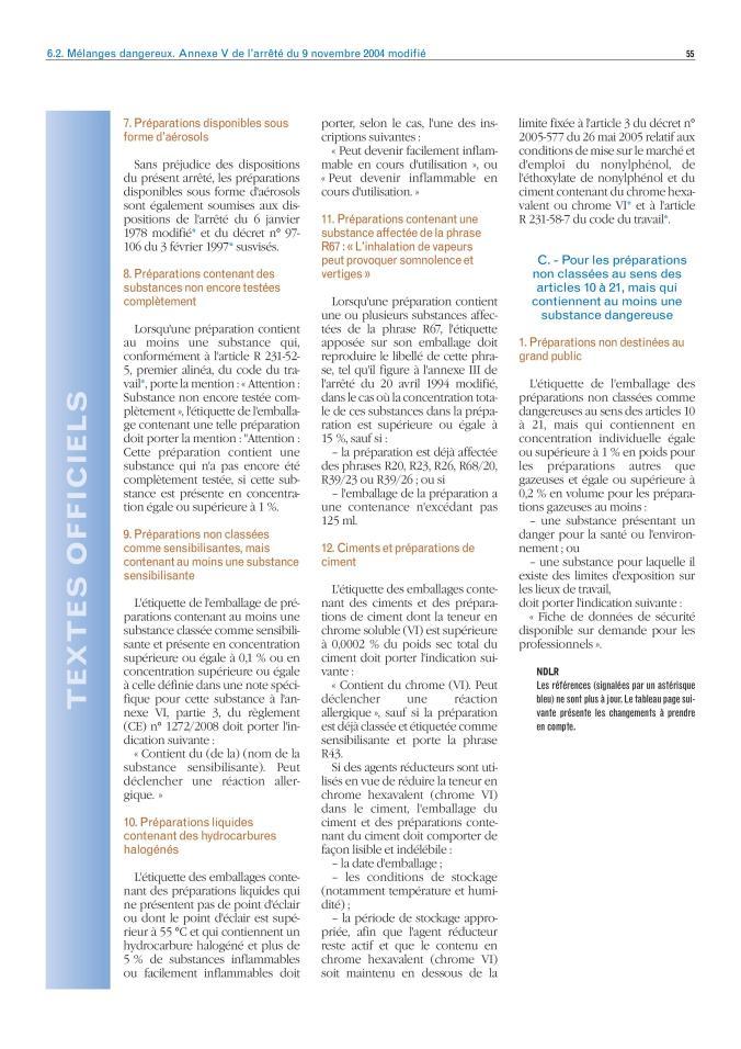 Class embal et etiquetage-page-055
