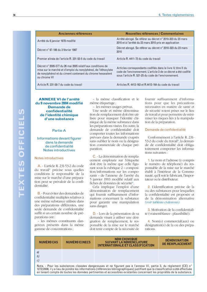 Class embal et etiquetage-page-056