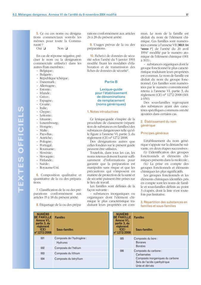 Class embal et etiquetage-page-057