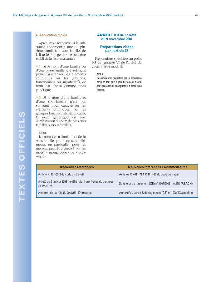 Class embal et etiquetage-page-061