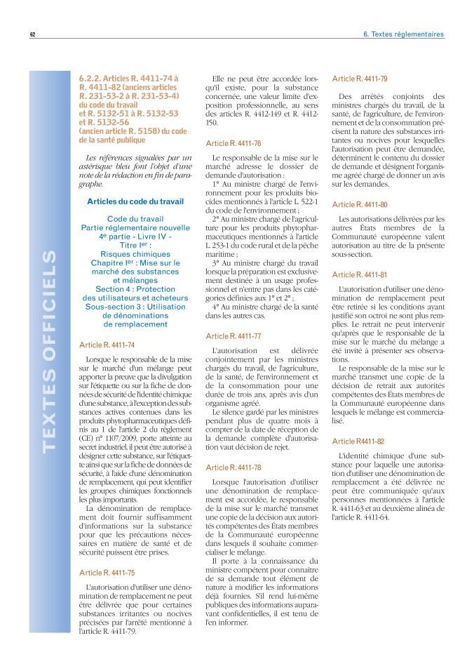 Class embal et etiquetage-page-062