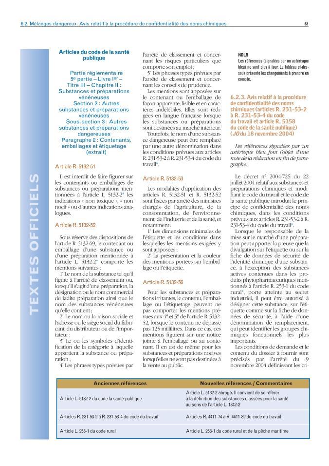 Class embal et etiquetage-page-063