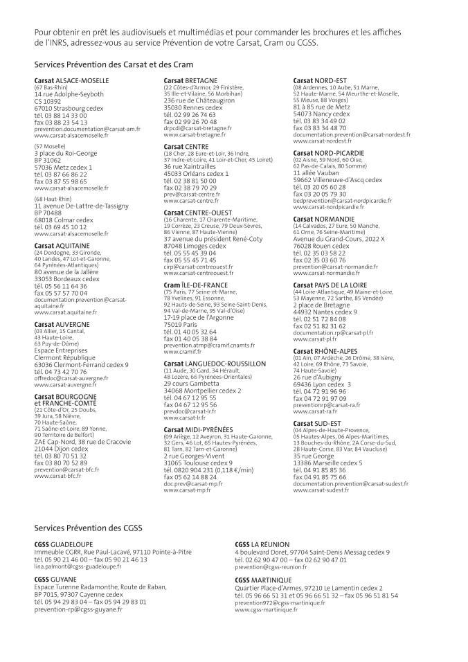 Class embal et etiquetage-page-065