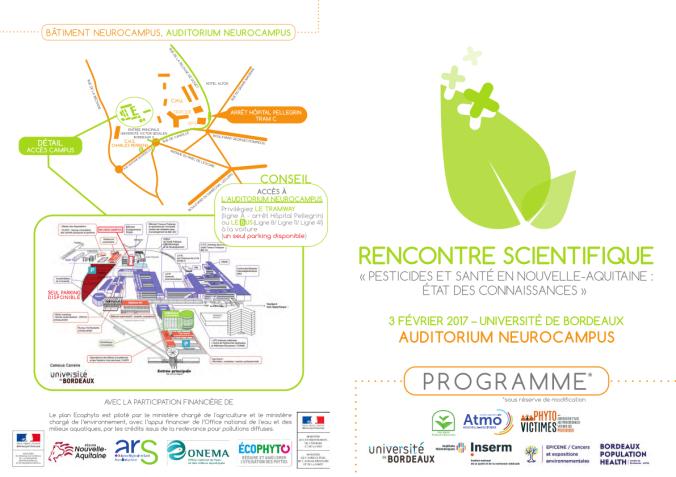 Programme_RencontreScientifique_PesticidesSanteNouvelleAquitaine_Bordeaux_3fev2017_mail_001
