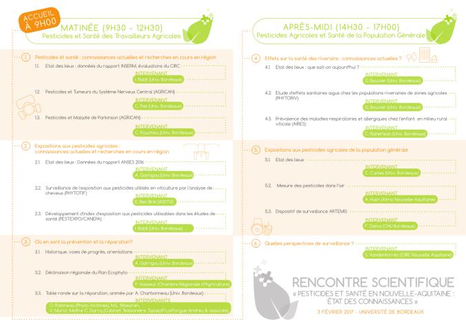 Programme_RencontreScientifique_PesticidesSanteNouvelleAquitaine_Bordeaux_3fev2017_mail_002