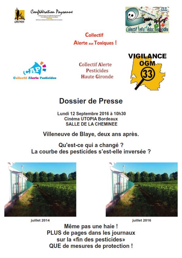 dossier presse 12 09 16 001 R(1)(1)_001
