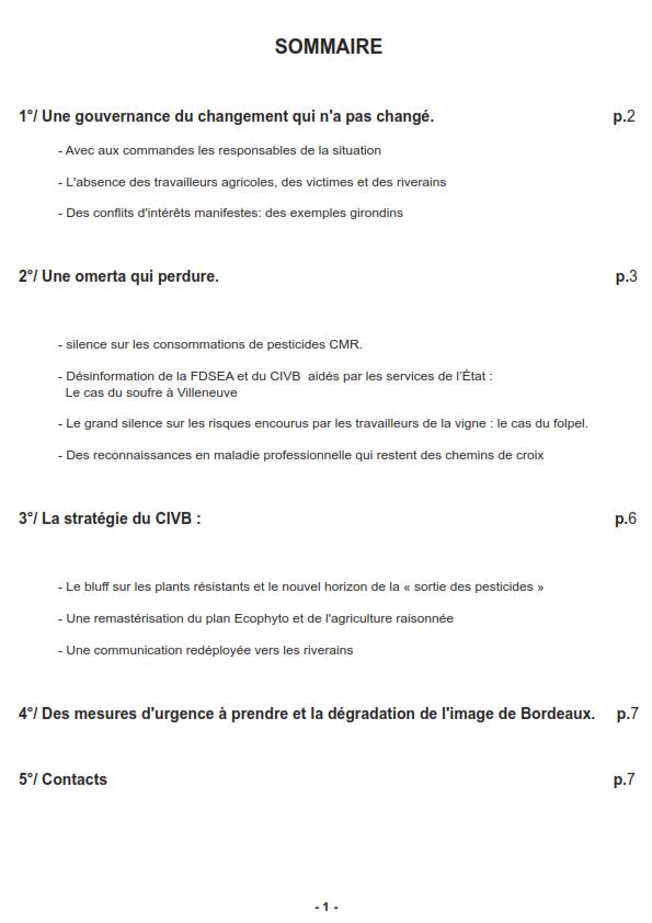 dossier presse 12 09 16 001 R(1)(1)_002