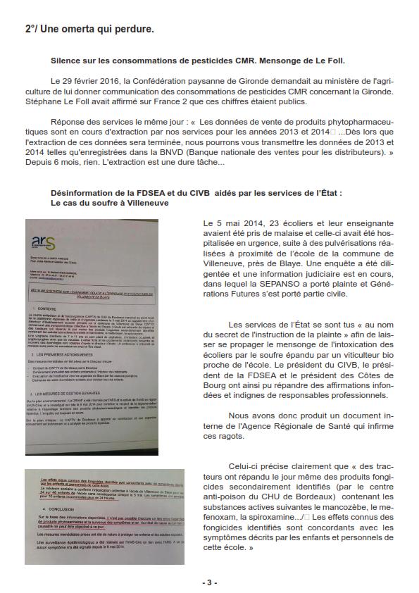 dossier presse 12 09 16 001 R(1)(1)_004