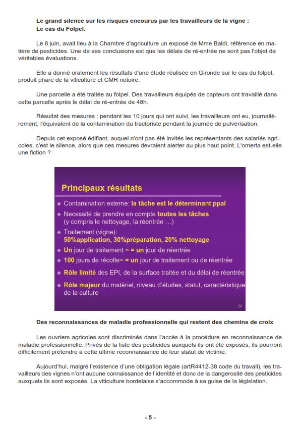 dossier presse 12 09 16 001 R(1)(1)_006