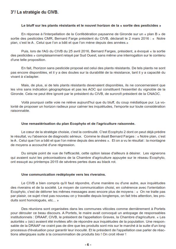 dossier presse 12 09 16 001 R(1)(1)_007