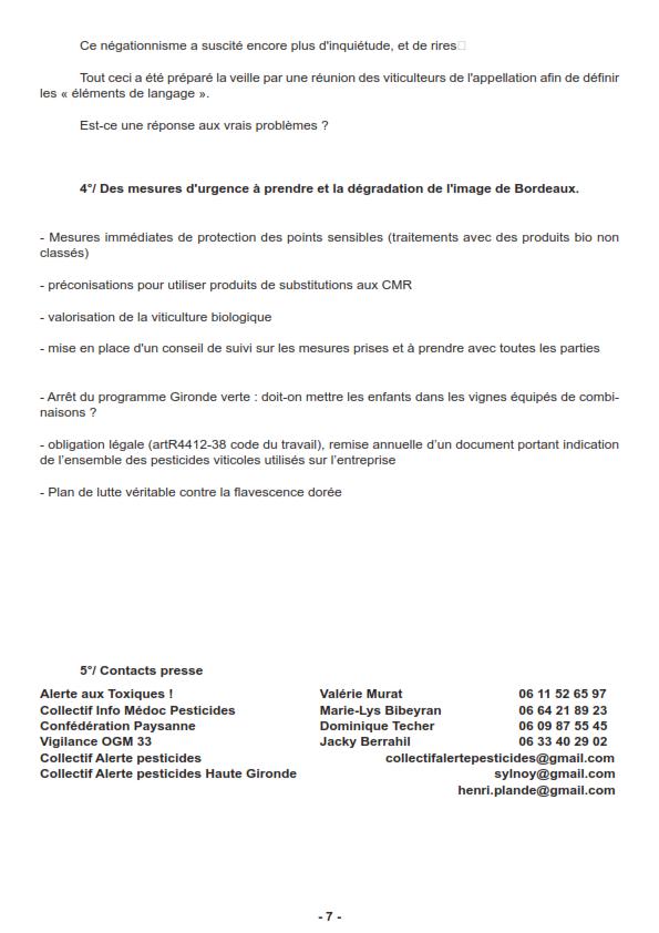 dossier presse 12 09 16 001 R(1)(1)_008