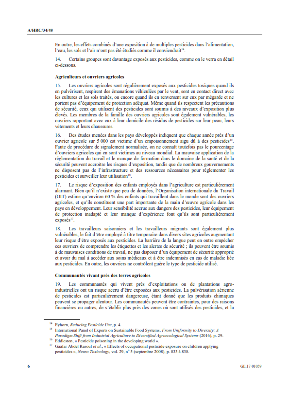 rapport ONU Pesticides_006