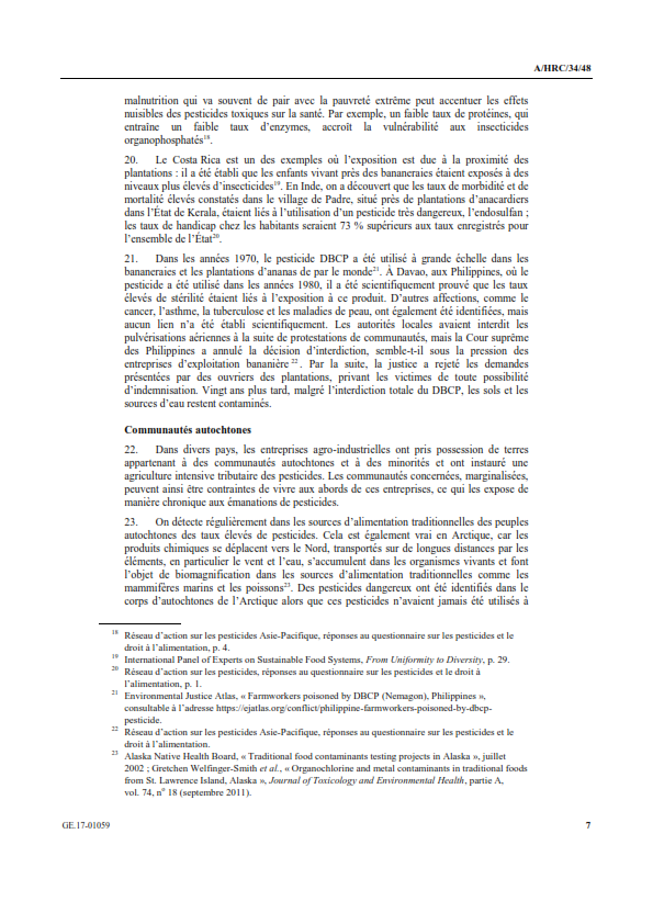 rapport ONU Pesticides_007