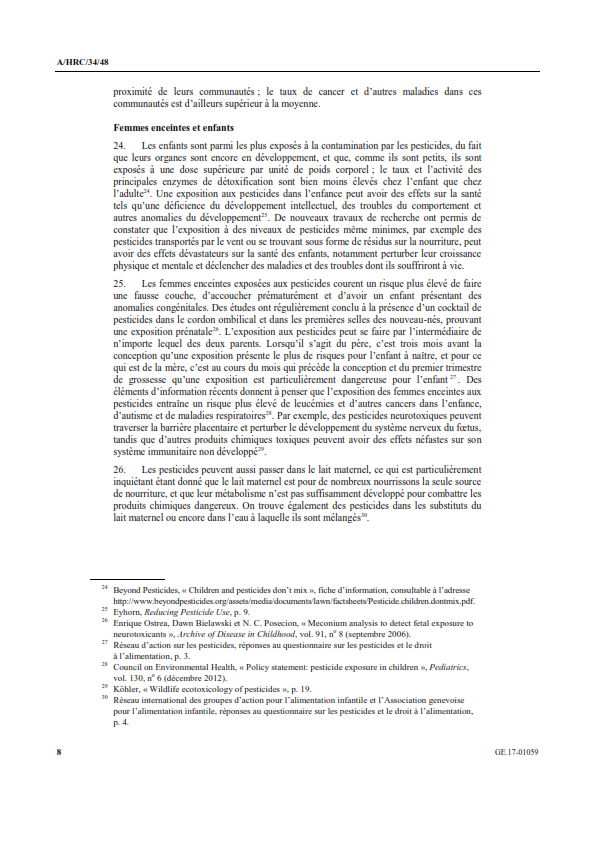 rapport ONU Pesticides_008