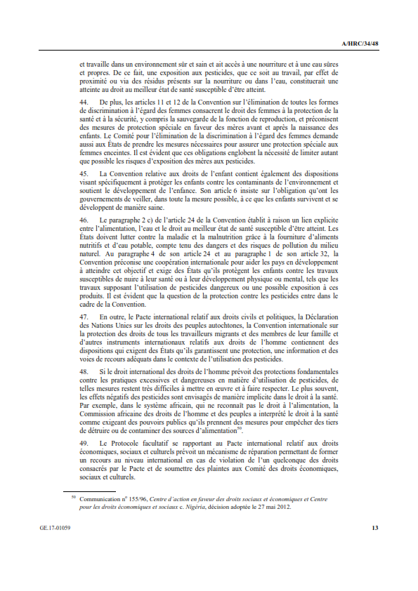 rapport ONU Pesticides_013