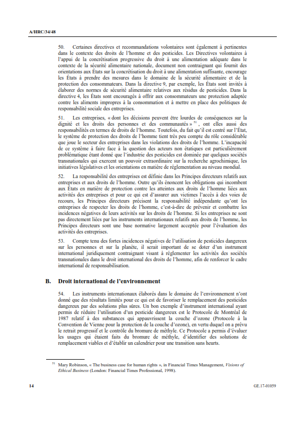 rapport ONU Pesticides_014