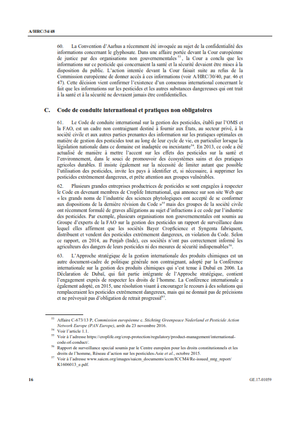 rapport ONU Pesticides_016