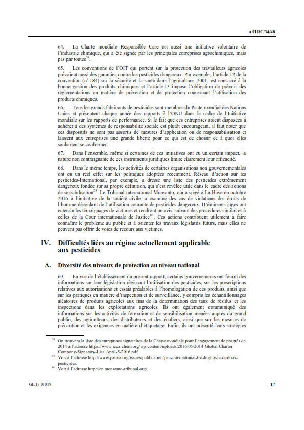 rapport ONU Pesticides_017