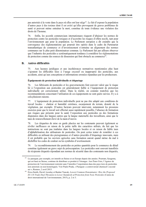 rapport ONU Pesticides_019