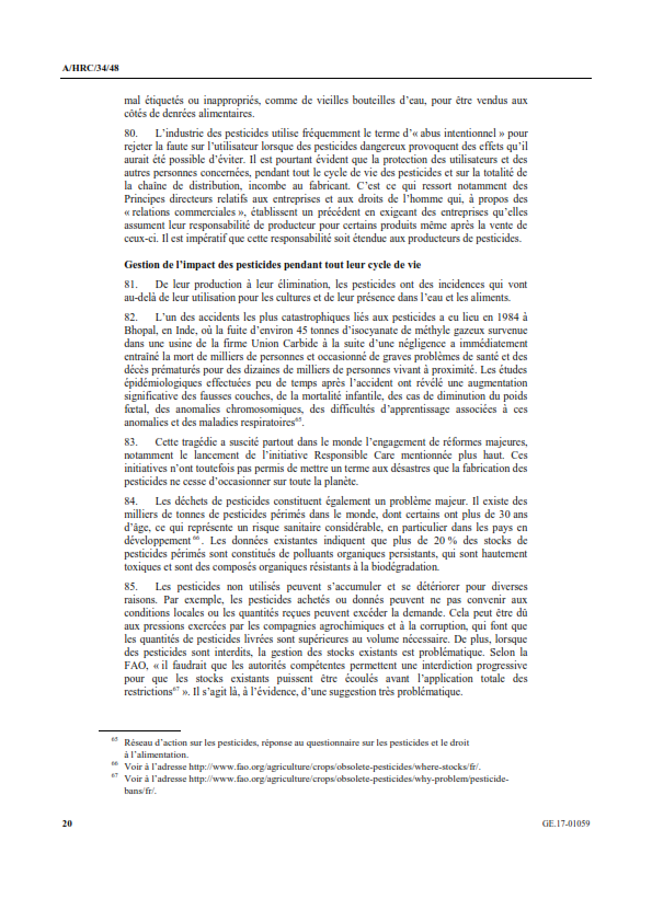 rapport ONU Pesticides_020