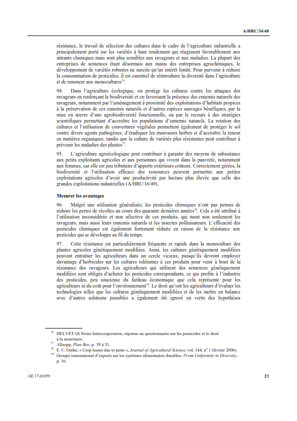 rapport ONU Pesticides_023