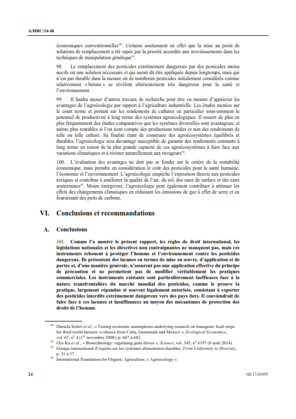 rapport ONU Pesticides_024