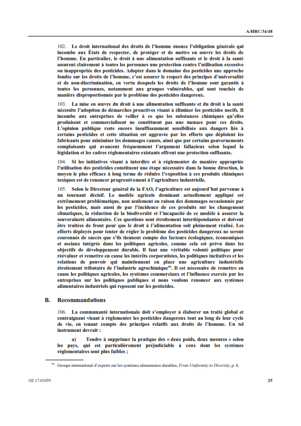 rapport ONU Pesticides_025