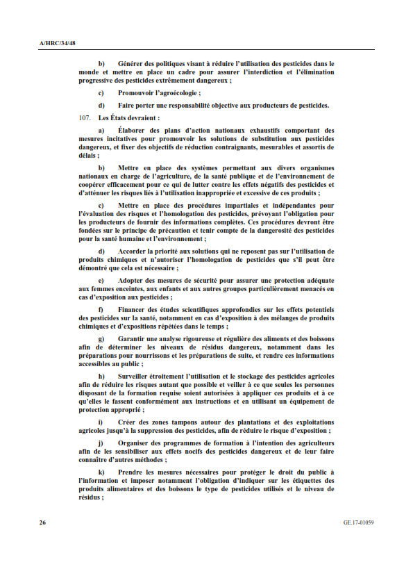 rapport ONU Pesticides_026