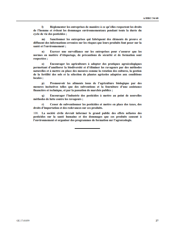 rapport ONU Pesticides_027