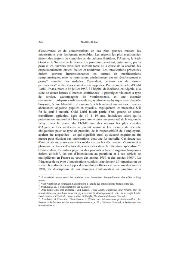 PESTICIDES ET SANTÉ DES TRAVAILLEURS AGRICOLES1950 1960_004
