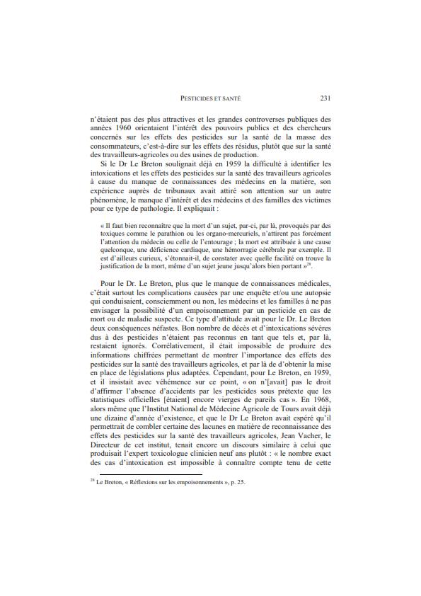 PESTICIDES ET SANTÉ DES TRAVAILLEURS AGRICOLES1950 1960_009