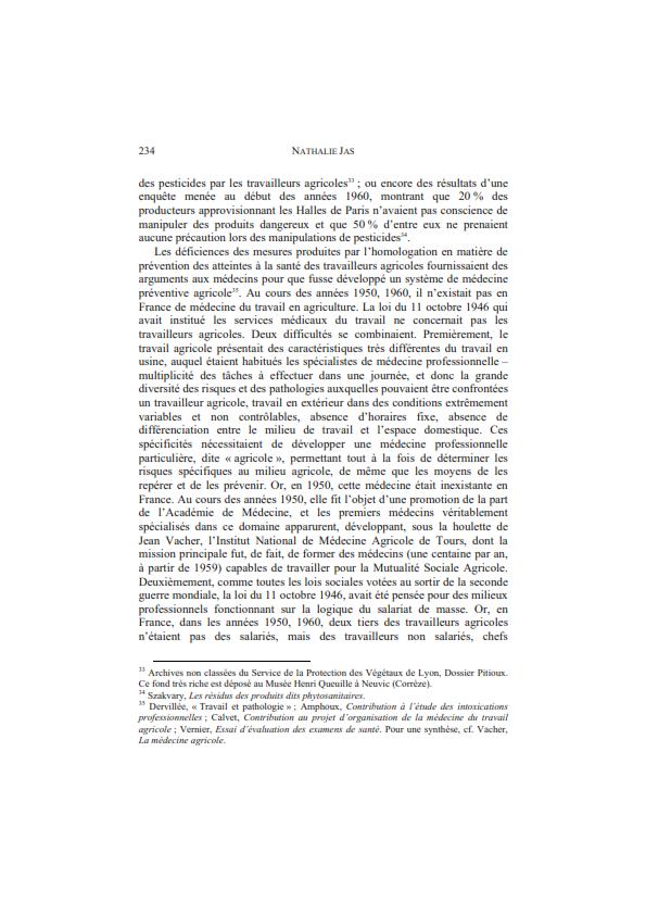 PESTICIDES ET SANTÉ DES TRAVAILLEURS AGRICOLES1950 1960_012
