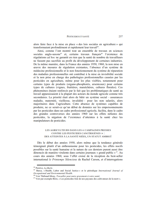 PESTICIDES ET SANTÉ DES TRAVAILLEURS AGRICOLES1950 1960_015