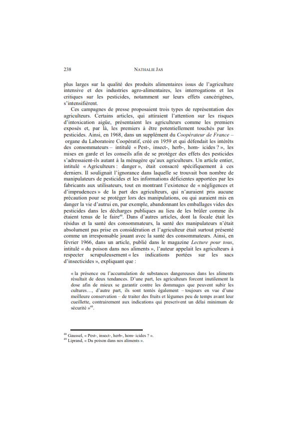 PESTICIDES ET SANTÉ DES TRAVAILLEURS AGRICOLES1950 1960_016