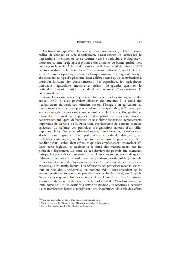 PESTICIDES ET SANTÉ DES TRAVAILLEURS AGRICOLES1950 1960_017