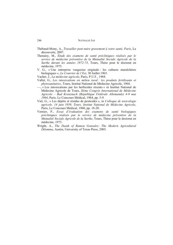 PESTICIDES ET SANTÉ DES TRAVAILLEURS AGRICOLES1950 1960_024