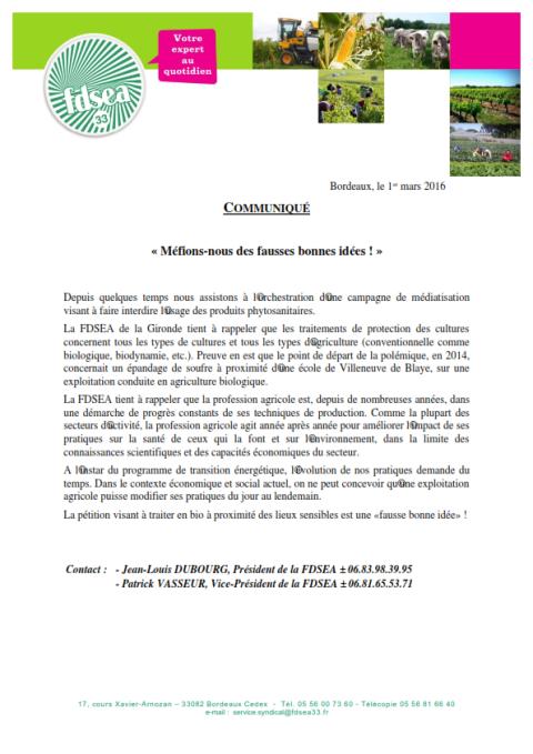 20160301_communique_phytos_001