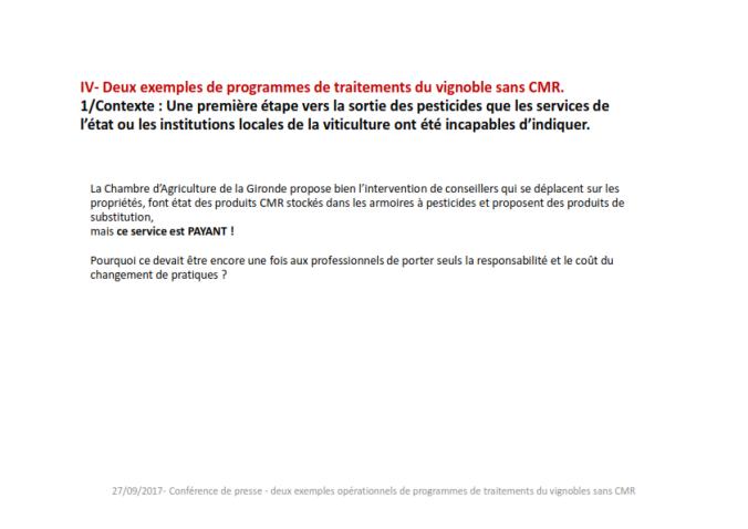 Dossier_presse_versdef_017