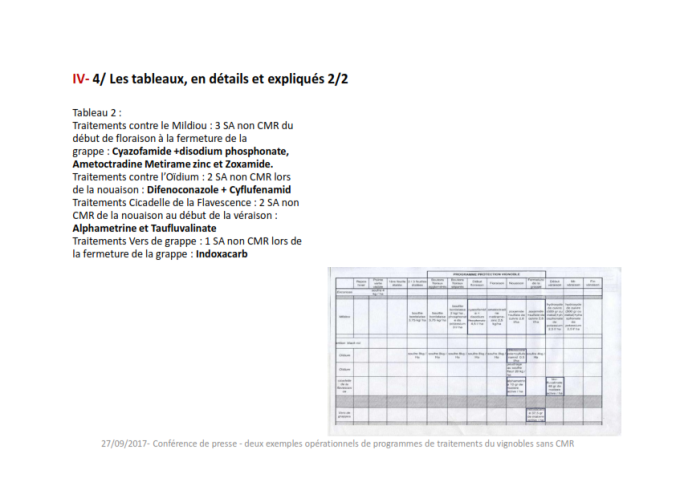 Dossier_presse_versdef_021