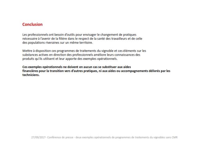 Dossier_presse_versdef_022