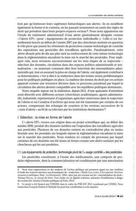 Droit&sociétéDRS gio & jean no_004
