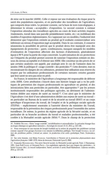 Droit&sociétéDRS gio & jean no_005