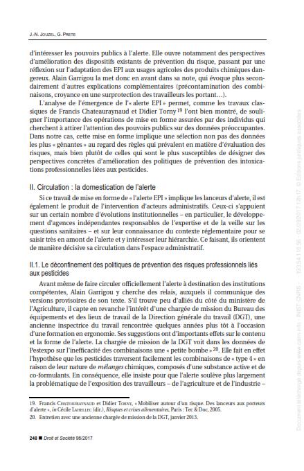 Droit&sociétéDRS gio & jean no_009