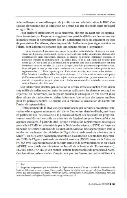 Droit&sociétéDRS gio & jean no_010