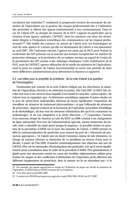 Droit&sociétéDRS gio & jean no_011
