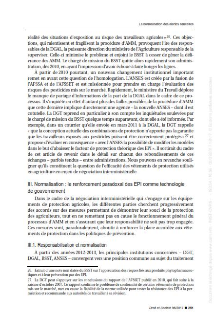 Droit&sociétéDRS gio & jean no_012