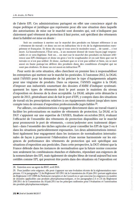 Droit&sociétéDRS gio & jean no_013